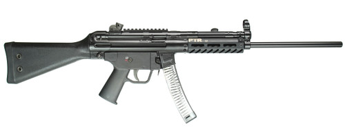 PTR - 9R PTR 608 - 9x19mm