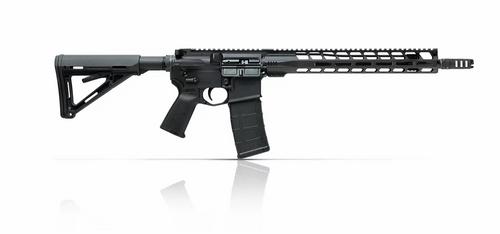 LANTAC - LA-SF15 Patrol Rifle - 5.56 NATO