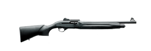 Beretta 1301 Tactical - 12 Gauge - Multiple Colors Available