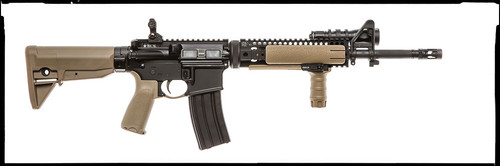 Bravo Company - EAG Tactical Carbine