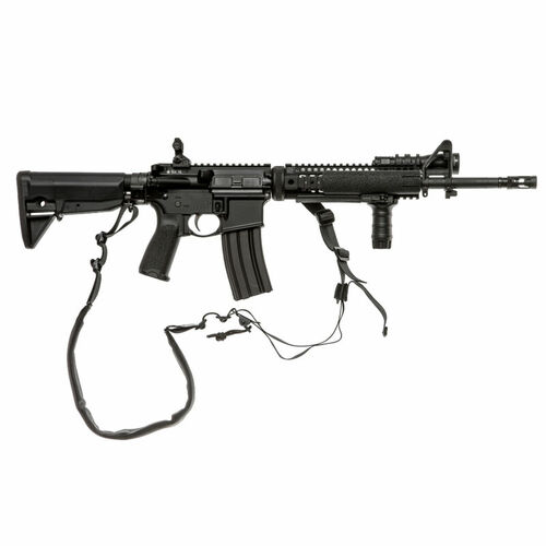 Bravo Company - EAG Tactical Carbine