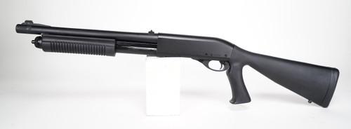 Remington 870 Short Barrel Shotgun 12 gauge 82732