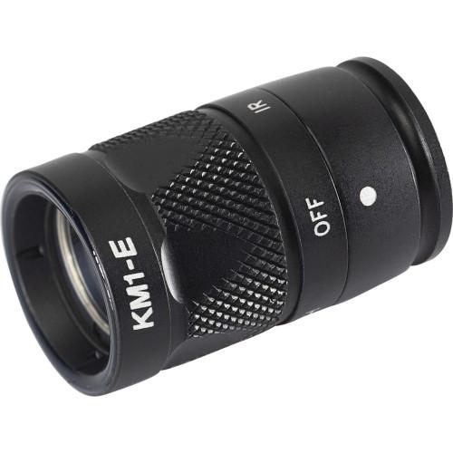 Surefire KM1 M300V Series Infrared & White Light Bezel
