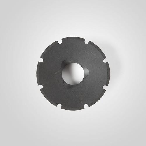 Dead Air NOMAD/SANDMAN FRONT CAP