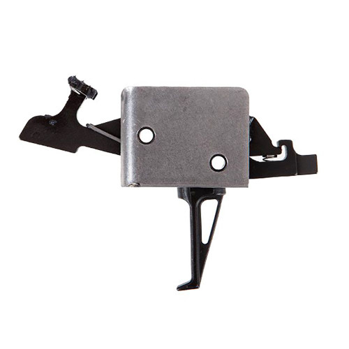 CMC AR-15 / AR-10 TWO STAGE DROP-IN TRIGGER FLAT 1-3LB SMALL PIN
