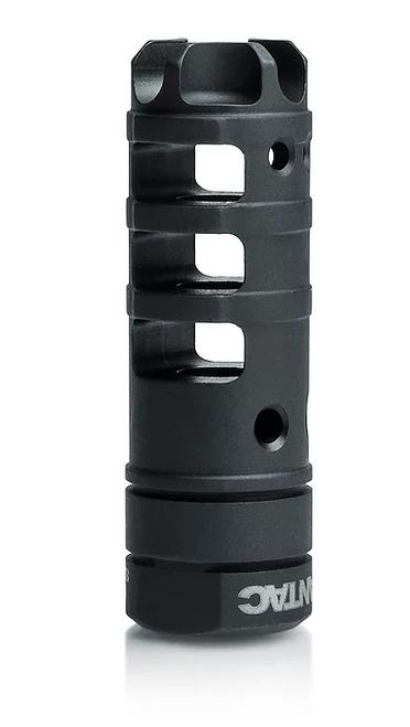 LANTAC - Dragon Muzzle Brake 9mm SIG MPX