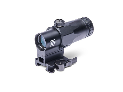 EOTECH - G30 Magnifier - (Discontinued Model)