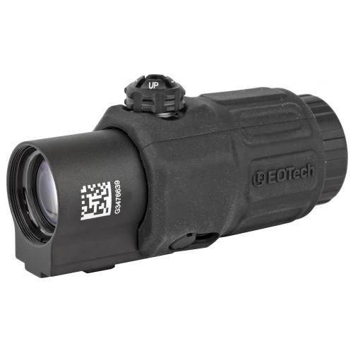 EOTECH - G33 3X Magnifier - BLK or FDE