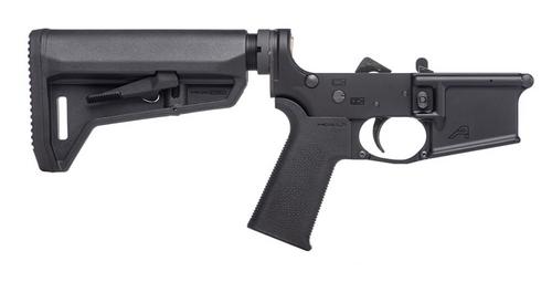 Aero Precision - Complete Lower w/ Magpul MOE SL® Grip & SL-K™ Carbine Stock