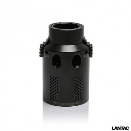 LANTAC BMD Type A Blast Mitigation Device for DRAGON 556