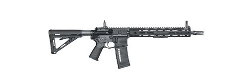 Knight's SR-15 E3 CARBINE MOD 2 M-LOK right side view