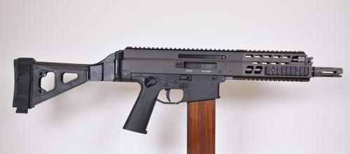 """B&T """"Brügger & Thomet"""" APC223 Pistol w/ SB-Tactical Arm Brace"""