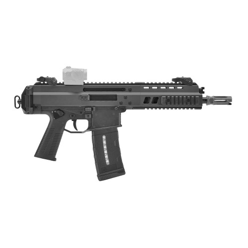 "B&T ""Brügger & Thomet"" APC223 Pistol w/ SB-Tactical Arm Brace"