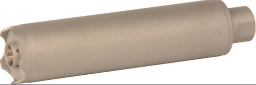 B&T GRS .308 Win. Rifle Suppressor