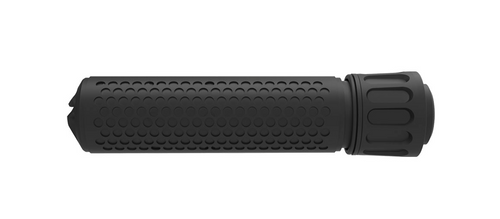 KAC Knights Armament Co 556QDC 5.56mm Suppressor