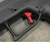 HB Industries CZ P10 Theta Trigger Kit, HB Industries, CZ usa, CZ, P10 C, P10