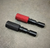 HB Industries B&T APC Charging Handle Red or Black.