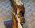 10-8 Performance Armorer Tool