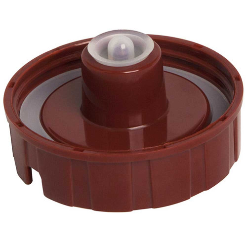 Red | Replacement Tank Cap for UHE-WM62