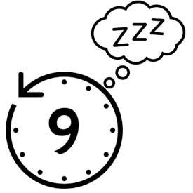 """Sleep"""