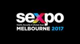 Visit LashLine at Sexpo Melbourne This November