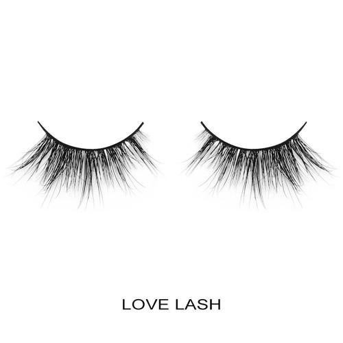 Love Lash