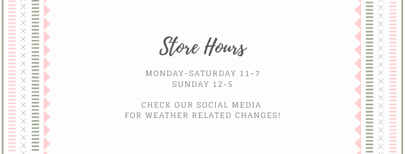 store-hours-updated.png
