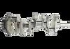 """Dart 4.000"""" Stroke LS1 Crankshaft 9-34640006125-8 - 4340 BIllet"""