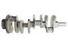 "Dart Billet CCW 3.622"" Stroke LS Crankshaft 9-34636226125-8"