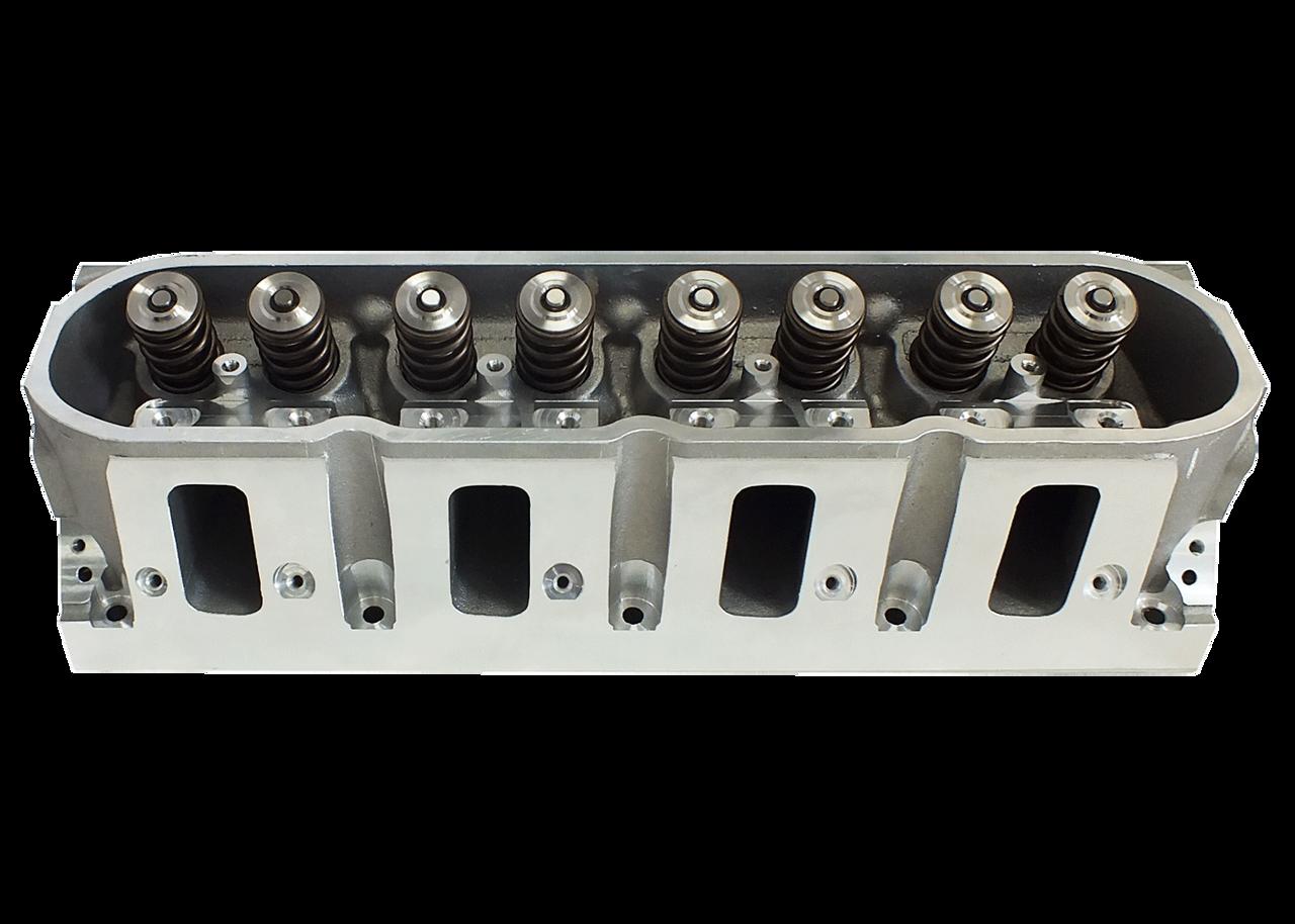 LS3 Cylinder Heads