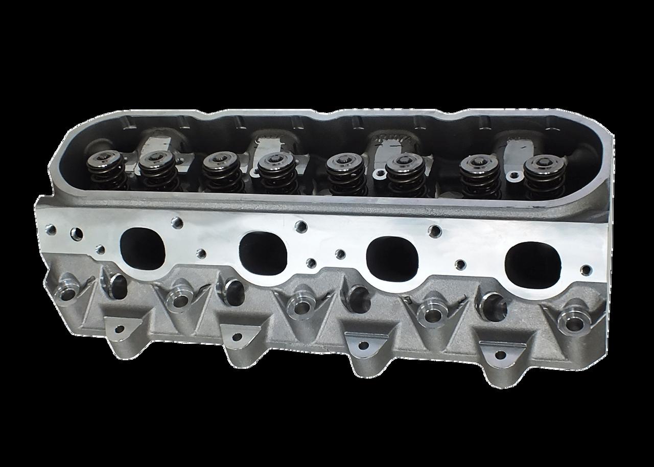 Reinforcement 40mm Aluminum Radiator KTM 250//400//450//525 SX//MXC//EXC 2003-2007