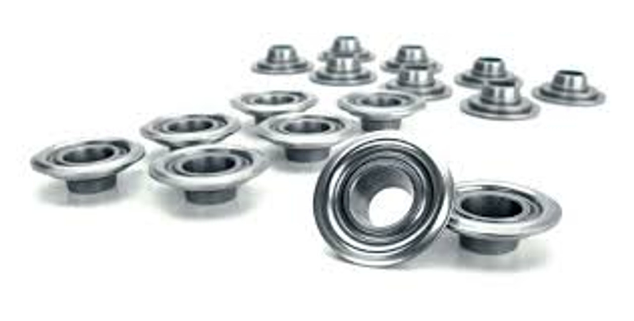 COMP CAMS 1717-16 Tool Steel Valve Spring Retainer