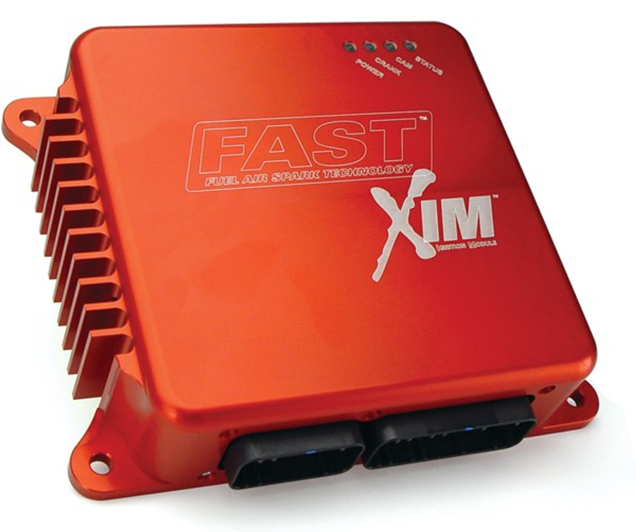 FAST XIM Ignition Control Module 305008