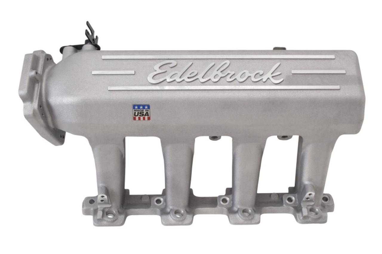 Edelbrock Pro-Flo XT LS2 EFI Intake Manifold