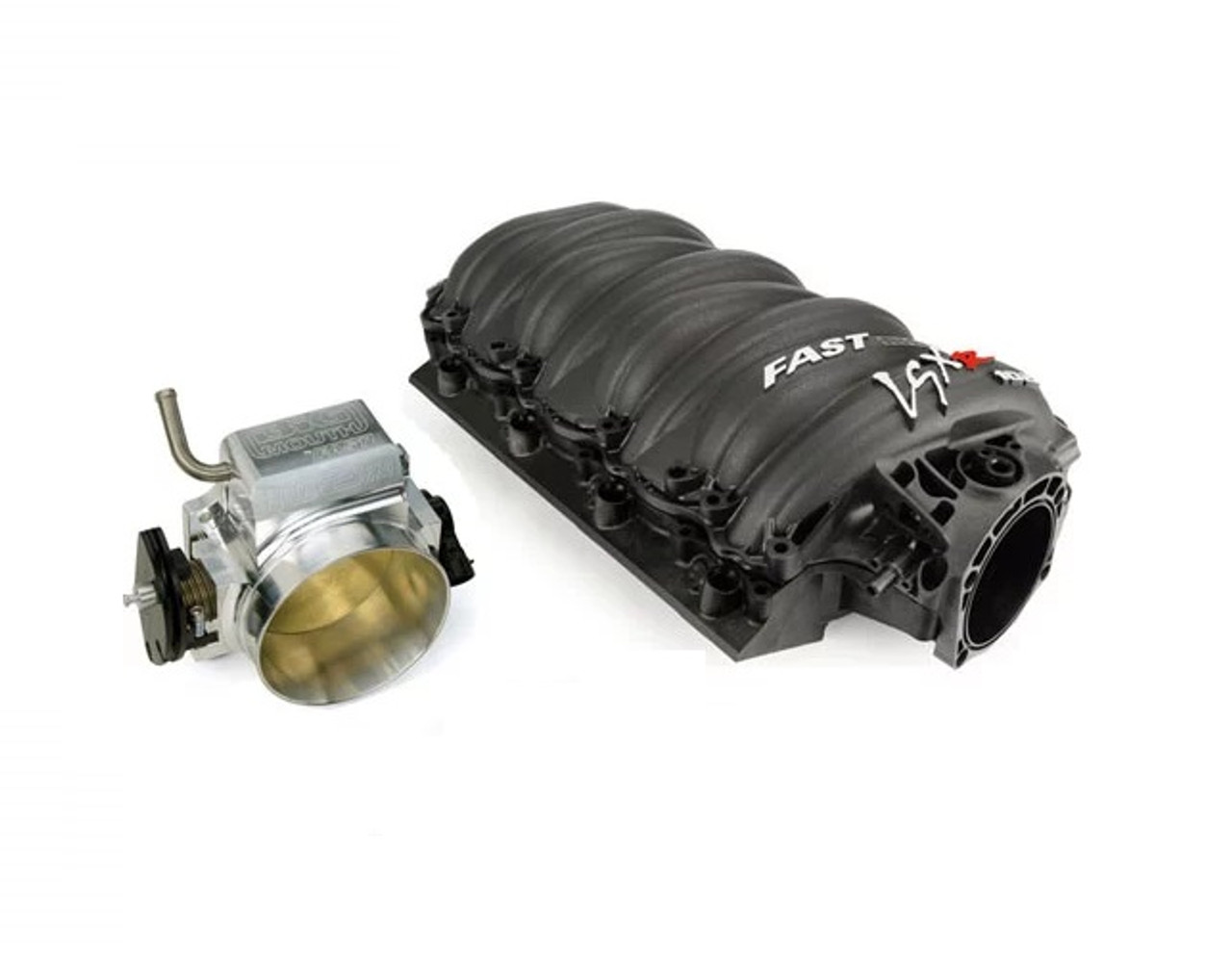 Oe Lsxr Ls3//Ls7 W//O Rail COMP Cams 146025-KIT Fuel Rail Kit