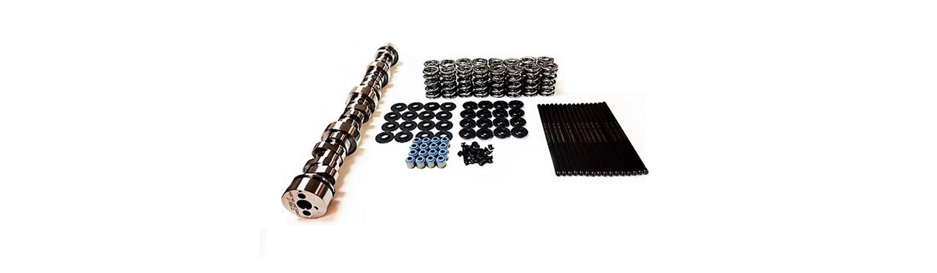LSXceleration - LSX Performance Parts