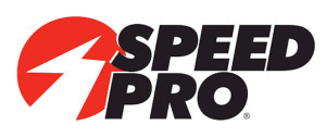 SPEED-PRO