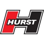 HURST