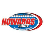 HOWARDS CAMS