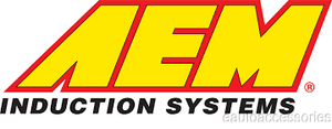 AEM INDUCTION SYSTEMS