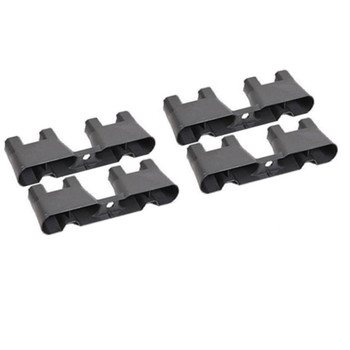 LS2 Hydraulic Roller Lifter Guides With Bolts 55365-4