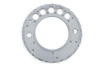 24x LS Crankshaft Reluctor Wheel For 1997-2005 Engines