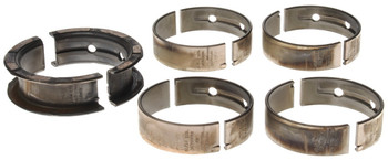 Mahle Clevite H-Series LS Main Bearings MS2199HX