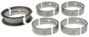 Mahle Clevite P-Series LS Main Bearings MS2199P