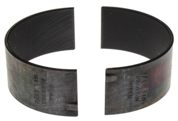 Mahle Clevite LS Rod Bearing CB663HNK - Coated
