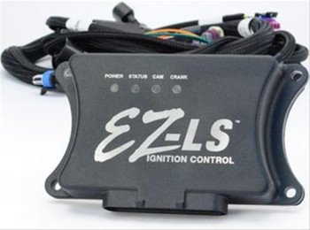 FAST EZ-LS Ignition Controller Kit 301312E