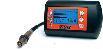 FAST Air/Fuel Ratio Meter 170401 - Single Sensor