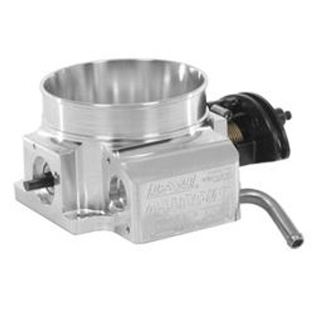 FAST 102mm Big Mouth Billet Throttle Body 54102