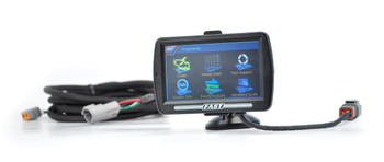 FAST EZ-EFI Color Touchscreen Hand Held 170633-06KIT