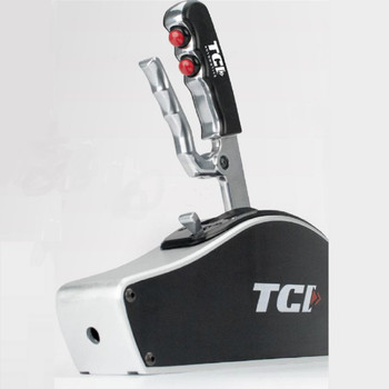 TCI Diablo Shifter With Cover 620003